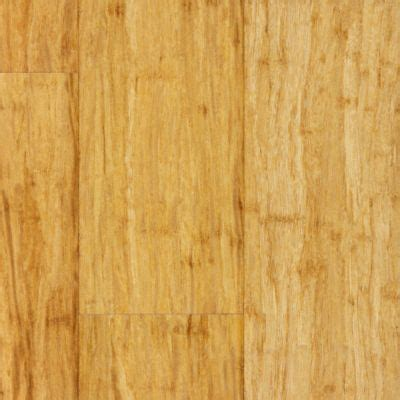 buy bamboo flooring 1000 ideas about bamboo lumber on pinterest buy bamboo lumber liquidators and bamboo floor