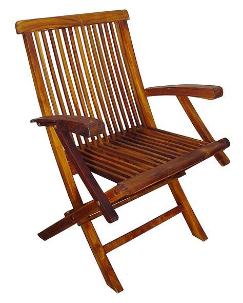 blue star terrace mates folding arm chair set