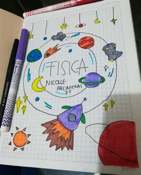 67 caratulas cuadernos de colegio j 243 venes foros ecuador 2019