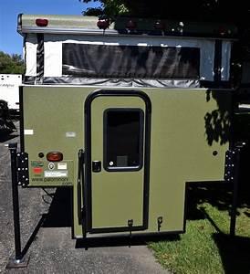 Forest River Tent Trailer Wiring Diagram : palomino truck camper wiring diagram ~ A.2002-acura-tl-radio.info Haus und Dekorationen