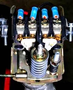 Water Well Pressure Wiring Diagram