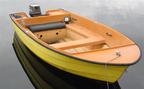 To Boat With Meaning by Boat Meaning About Boat