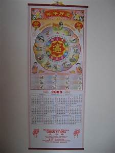 Fill In Calendar Template Chinese Calendar For Pregnancy Chinese Calendar 2013