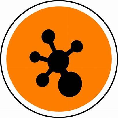 Chemical Clipart Chemicals Clip Substances Reaction Arsenic