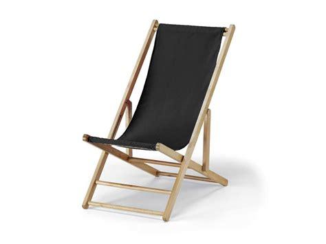 telescope casual cabana wood folding lounge chair