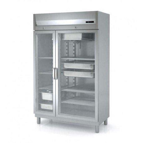 devis chambre froide chambres froides alimentaires tous les fournisseurs
