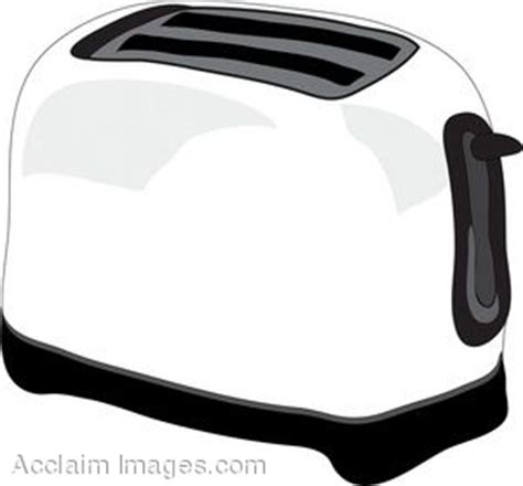 toaster clipart black and white toaster clipart clipart panda free clipart images