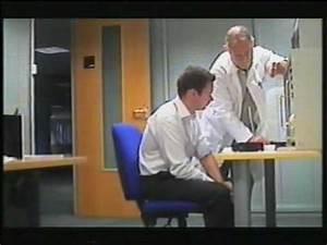 Replicating Milgram's Obedience Experiment – Yet Again ...