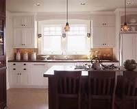 craftsman style kitchen The Granite Gurus: Design Style Week: 10 Craftsman Style Kitchens