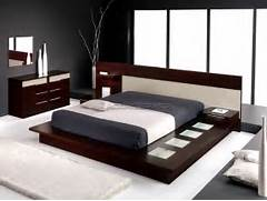 Modern Bedroom Set D S Furniture Plan Home With Affordable Modern Bedroom Furniture Buy Furniture Bright And Ergonomic Furniture Cheap Sets Modern Furniture Affordable White Contemporary Bedroom Furniture Uploaded By Admin In Bedroom