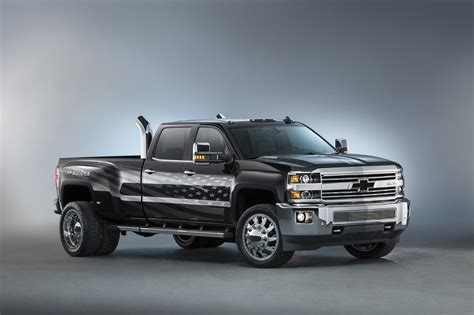 2020 Chevrolet Silverado 3500hd Ltz by 2020 Chevrolet Silverado 3500hd Lt 2019 2020 Chevy