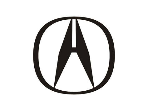Acura Logo Wallpaper by Acura Logo Wallpaper Image 429 Wallpaper Walldiskpaper