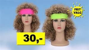 Fasching Kostüme Billig : aalborg karneval 2014 tidens trend kostumer i billig billy youtube ~ Frokenaadalensverden.com Haus und Dekorationen