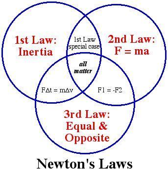 Newton 's Laws And Jiu Jitsu  Lovato Jiu Jitsu  30 Day