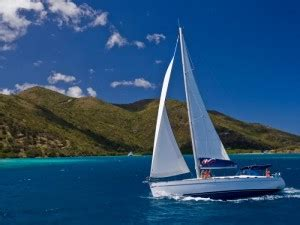us virgin islands sailing thevirginislands com