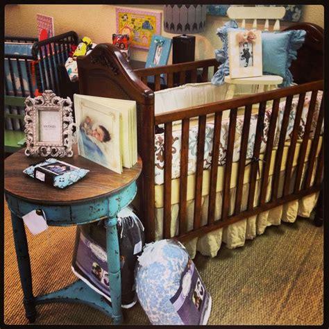 Nursery Decor Pinterest by Boy Room Baby Bedding Amp Nursery Decor Pinterest