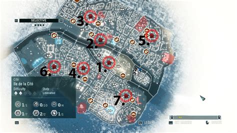 si鑒e social association pc assassin s creed unity page 343