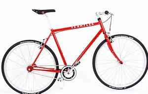 Check24 E Bike : 2x schwalbe fahrrad schlauch 27 5 29 zoll sv19 28 1 5 ~ Jslefanu.com Haus und Dekorationen