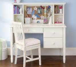 bedroom ideas with small white study desk and chair