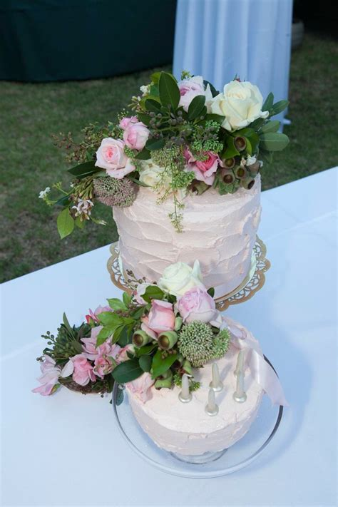 Best Images About Birthday Cakes Pinterest