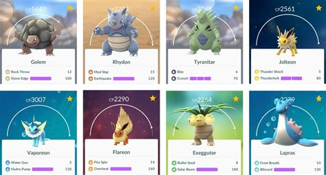 How To Beat Legendary Mewtwo, Zapdos, And Lugia Raids In