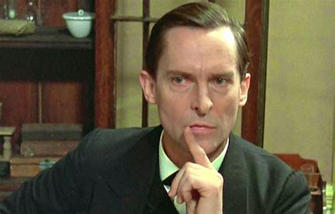 brett holmes sherlock jeremy gillette played actors series iv actor boogaloo portrayals cumberbatch thecinemaholic
