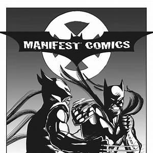 Apple Store Bayonne : manifest comics and cards bayonne nj fresh comics ~ Gottalentnigeria.com Avis de Voitures