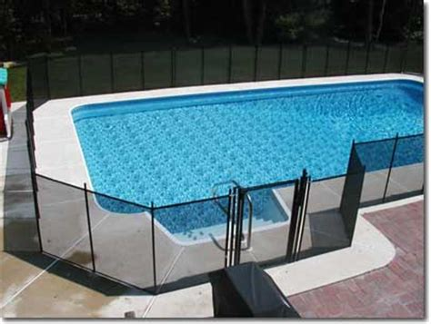 Barriers For Your Pool  Red Square Pools (702) 5307331