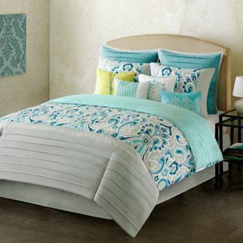 kohls bedding sets comforter comforter sets and kohls on