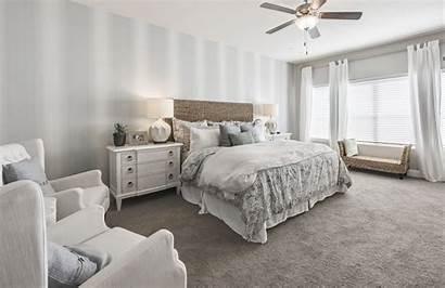 Camelot Bedroom Wood Lennar Spr Ly