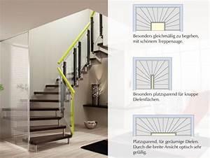 Wendeltreppen Berechnen : halbgewendelte treppen umbau wingertsacker pinterest halbgewendelte treppe treppe und umbau ~ Themetempest.com Abrechnung