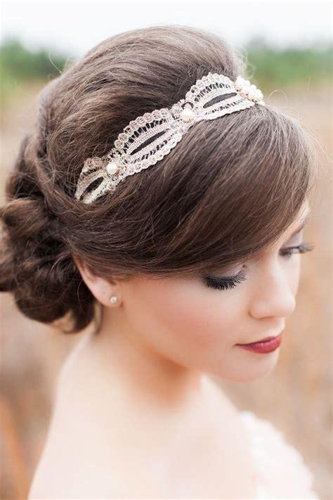 current hair styles 15 bridal updo s that we myl 232 ne bridal dreams 7928