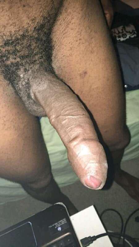 Uncut Kenyan Dick Photo Album By Sweetnunu