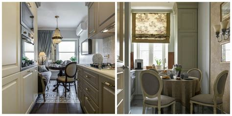 Design Of Small Kitchen by Small Kitchen Designs 2019 Top 7 Fashionable Ways To