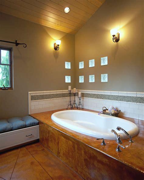 eclectic bathroom ideas 21 modern bath tub designs decorating ideas design