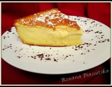 dessert rapide et original recette dessert facile original