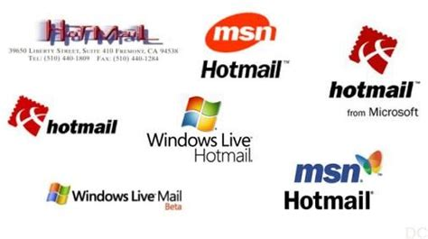 Van Msn Hotmail Naar Windows Live Mail Business Card Print It Visiting Indore Psd Cards Printing Abu Dhabi Postnet Format Services Completed Plan Example Uk