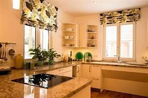 Haus Im Landhausstil : fertighaus als landhaus bauen tradition moderne ~ Lizthompson.info Haus und Dekorationen