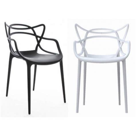 Sedie Philippe Starck by Sedia Masters Philippe Starck Sedie A Prezzi Scontati