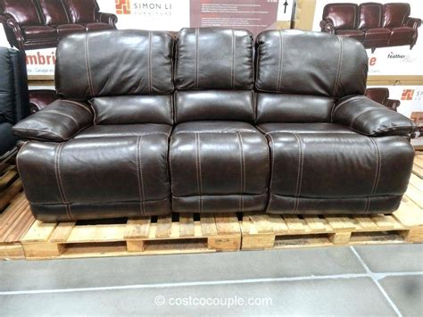 berkline recliner sofa covers berkline microfiber reclining sofa 3 seater recliner