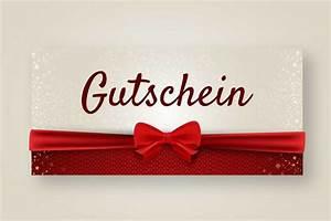 Gutschein Reuter De : boltenm hle shop gutscheine ~ Watch28wear.com Haus und Dekorationen