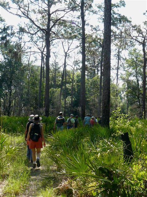 conservation growth management sierra club
