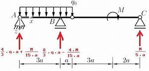 Megapixel Berechnen : mp forum biegelinie berechnen matroids matheplanet ~ Themetempest.com Abrechnung