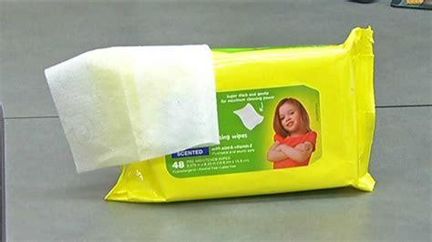 Best Diaper For Rash