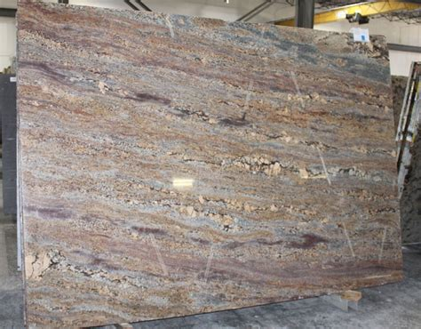 granite gallery see our granite selection available in