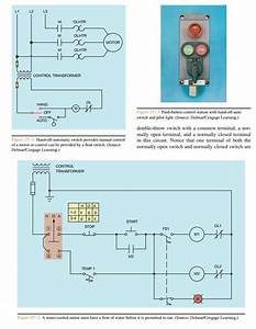 Wiring Diagram Database  Septic Tank Float Switch Wiring