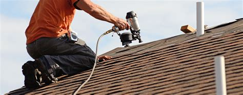 roof replacement roofing services phoenix arizona repairs replacements johnson
