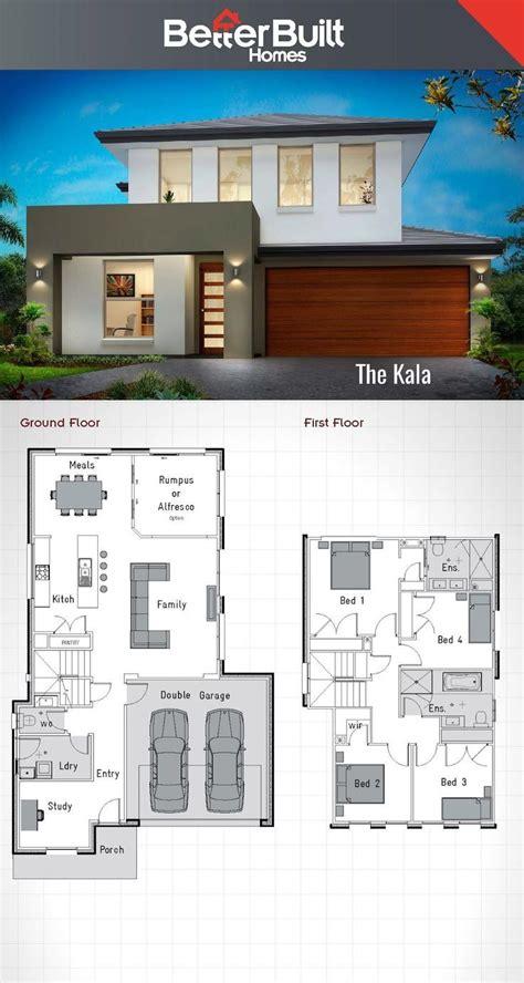 plans  elevators story house garage minecraft modern house blueprints modern house