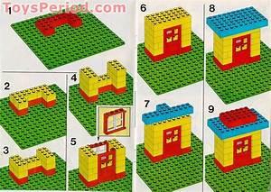 Lego 530