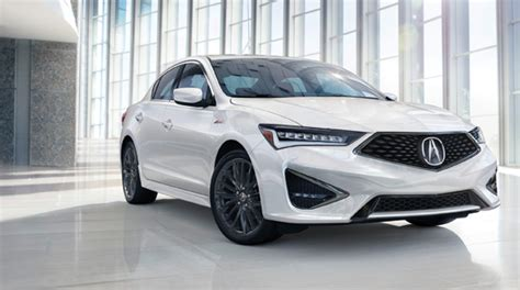 Middletown Acura by Review 2019 Acura Ilx Friendly Acura Of Middletown